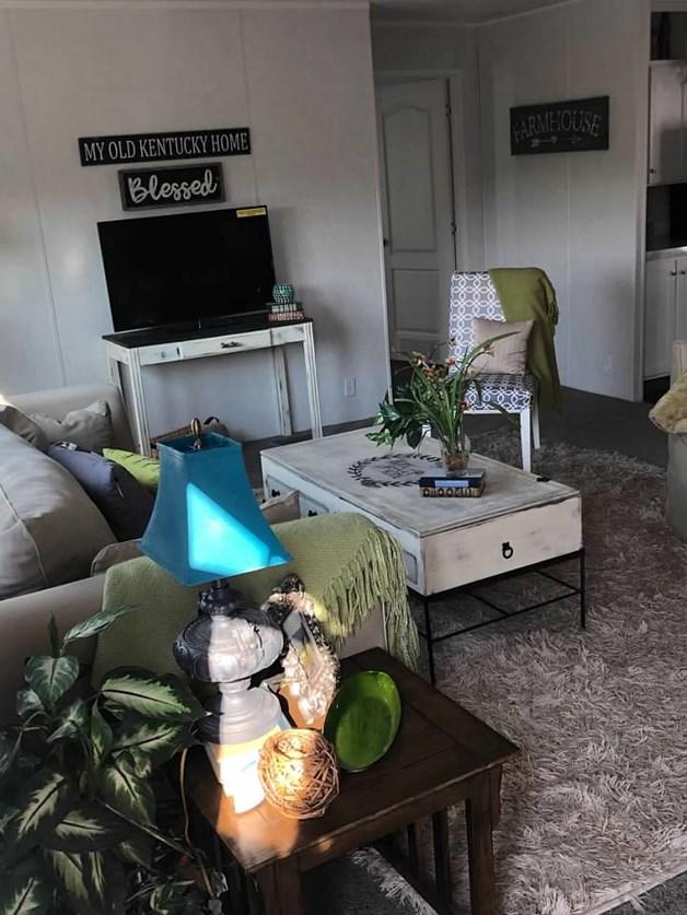Fleetwood Homes Dealership in Flemingsburg, KY